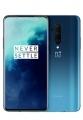 coque OnePlus 7T Pro