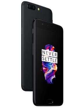 accessoire OnePlus 5