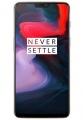 acheter OnePlus 6