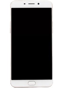 accessoire Oppo R9