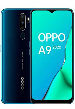 OPPO A9 (2020) / Oppo A5 2020