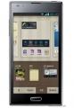 coque LG Optimus LTE2 F160