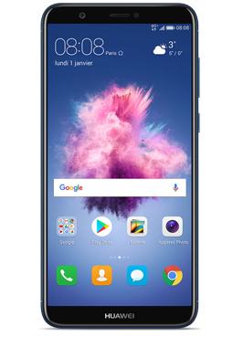 accessoire Huawei P Smart / Enjoy 7S