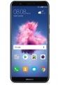 Funda Huawei P Smart / Enjoy 7S personalizada