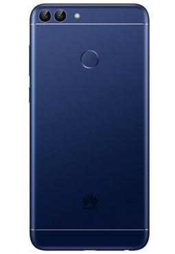 Hülle Huawei P Smart / Enjoy 7S