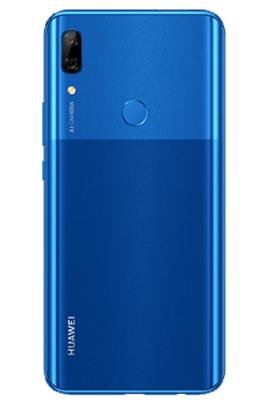 Hülle Huawei P Smart Z / Y9 prime 2019