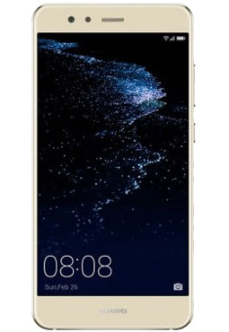accessoire Huawei P10 Lite