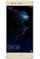 Etui Huawei P10 Lite personnalisé