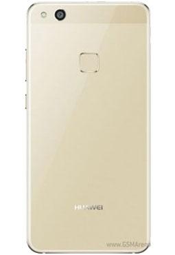 Hülle Huawei P10 Lite