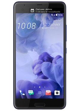 accessoire Huawei P10 Plus