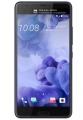 Etui Huawei P10 Plus personnalisé