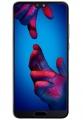 acheter Huawei P20