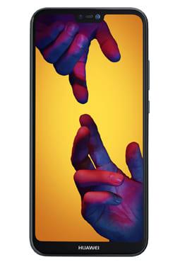 Huawei P20 Lite / Nova 3e