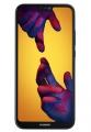 Etui Huawei P20 Lite / Nova 3e personnalisé