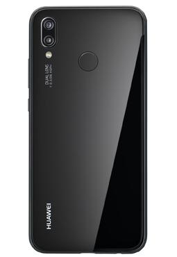 Hülle Huawei P20 Lite / Nova 3e