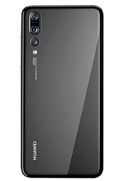 Hülle Huawei P20 Pro / Plus