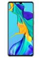 Etui Huawei P30 personnalisé
