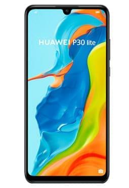 Huawei P30 Lite / Nova 4 / Honor 20s