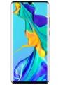Etui Huawei P30 Pro personnalisé