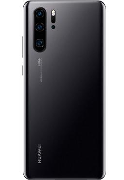 Hülle Huawei P30 Pro