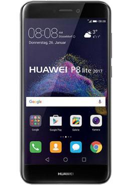 Huawei P8 Lite 2017 / P9 Lite 2017 / Honor 8 Lite
