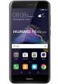 Funda Huawei P8 Lite 2017 / P9 Lite 2017 personalizada