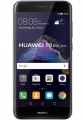 coque Huawei P8 Lite 2017 / P9 Lite 2017 / Honor 8 Lite