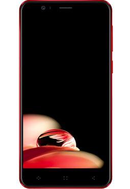 accessoire Elephone P8 mini 4G