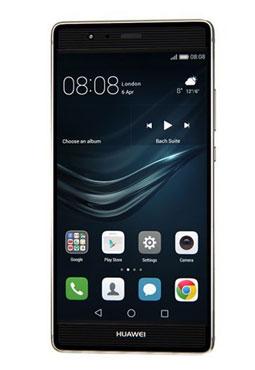 accessoire Huawei P9 Plus