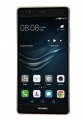 coque Huawei P9 Plus