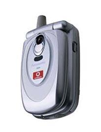 accessoire Panasonic X60