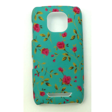 Hard Cover Nokia Asha 311