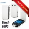 BlackBerry Torch 9800,  -