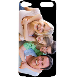 Capa Ipod Touch 5