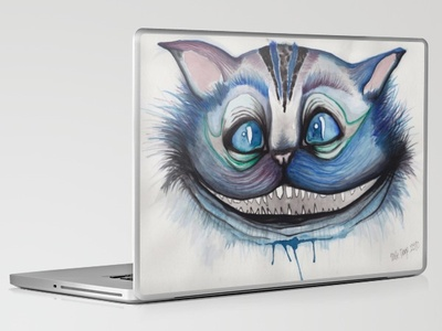 Futerał Back Case Macbook Air 13 pouces
