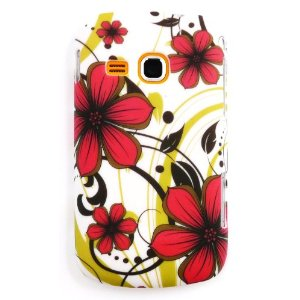 Hard Cover Samsung Galaxy Mini 2 S6500