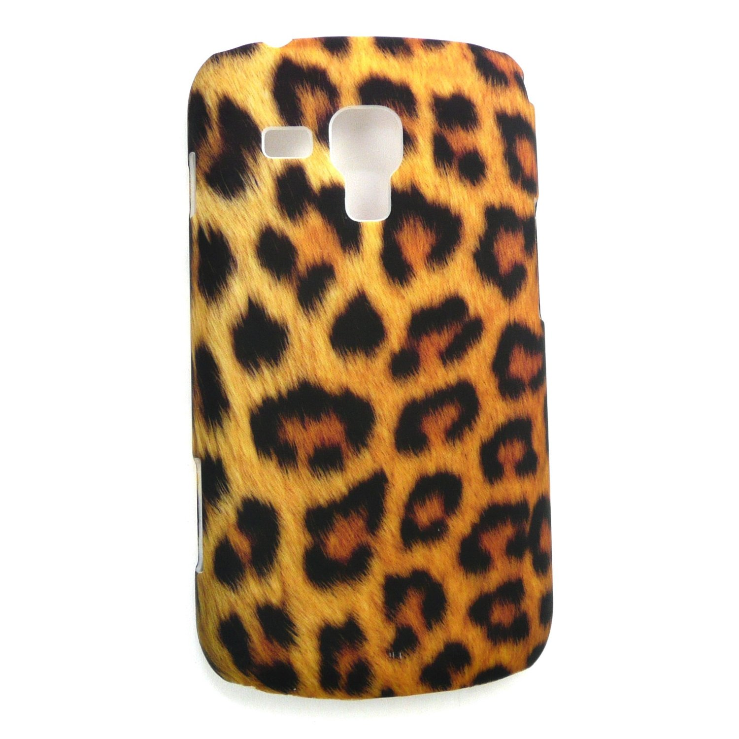 Hard Cover Samsung Galaxy S Duos S7562