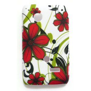 Hard Cover Sony Xperia Tipo