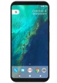 acheter Google Pixel 2 XL