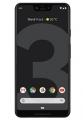 coque Google Pixel 3A XL