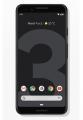 Custom Google Pixel 3 wallet case