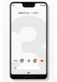 Custom Google Pixel 3 XL wallet case