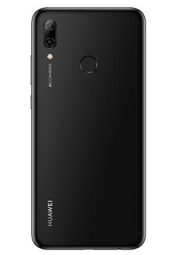 Hülle Huawei P Smart 2019 / Honor 10 lite