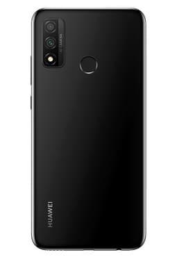 Huawei PSMART 2020