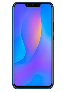 Huawei P Smart + / Nova 3i