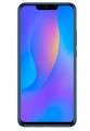 Etui Huawei P Smart + / Nova 3i personnalisé