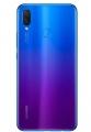 Huawei P Smart + / Nova 3i, Huawei -