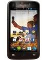 Decathlon Quechua Phone 5, Airis -