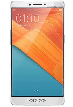 accessoire Oppo R7 Plus