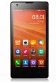 coque Xiaomi redmi 1s
